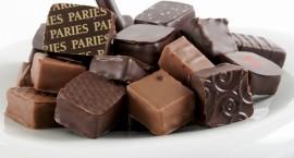 ballotin-chocolats-300g
