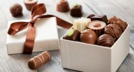 boite-de-chocolats