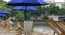 Paris-Plage-les-bords-de-Seine-1 (1)
