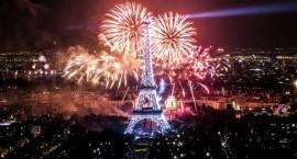feu-dartifice-de-la-tour-eiffel-du-14-juillet-2013-625x351