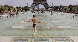 2012-08-12_ete-paris_041
