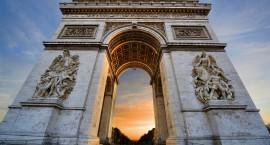 wpid-arc_de_triomphe_paris