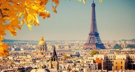 56372_feuilles_automne_ville_paris_tour_eiffel_invalides