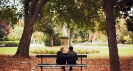 HiP-Paris-Blog-Carin-Olsson-Autumn-in-Paris-3