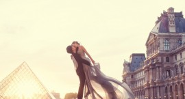 couple_in_love_in_paris-1920x1200 (1)