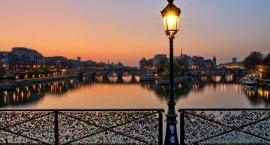 pont-des-arts ©Anthony Gelot magellan