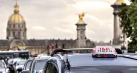 taxi-vs-chauffeur-prive-trois-trajets-parisiens-compares_5178367