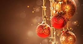 magellan christmas