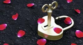 offre deluxe st valentin magellan