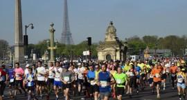 Marathon Schneider good M Mty