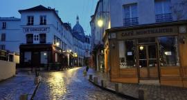 magellan offre ©All by Paris