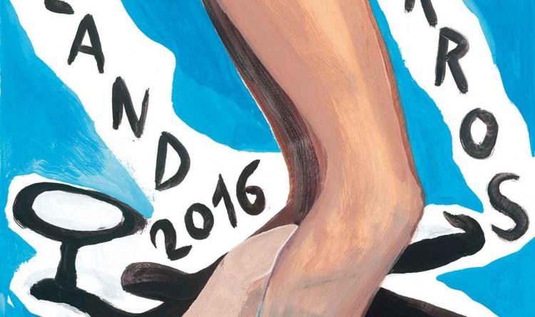 2048x1536-fit_affiche-roland-garros-2016