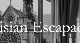 cropped-parisian-escapades-header