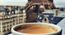 Astor Paris