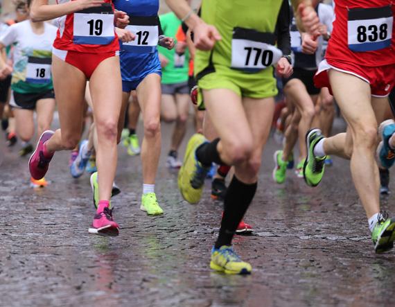 marathon-de-paris-1