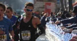 marathon_750-7373d