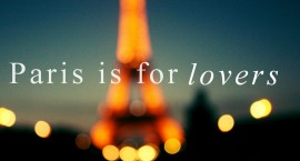 paris-is-for-lovers-a18533140
