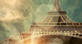 SFWT-Paris-2016