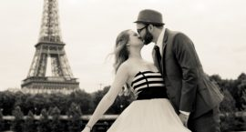 A-Paris-Elopement-by-Julianne-Berry_010