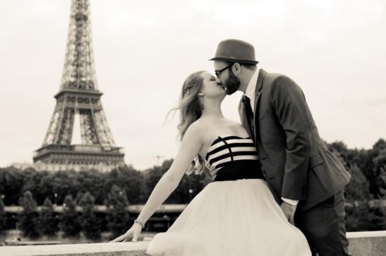 A-Paris-Elopement-by-Julianne-Berry_010