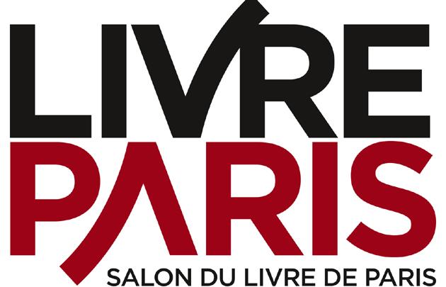 Logo-salon-livre---630x405---©-DR