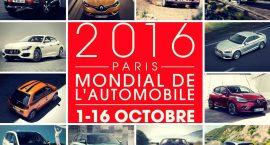 mondial-auto-paris-2016-nouveautes