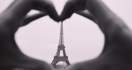 eiifel-tower-tours-valentines-day-romance-paris