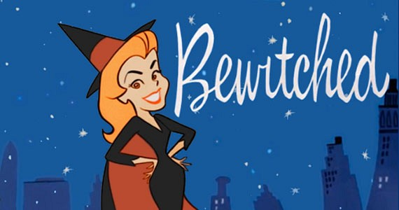 bewitched-title
